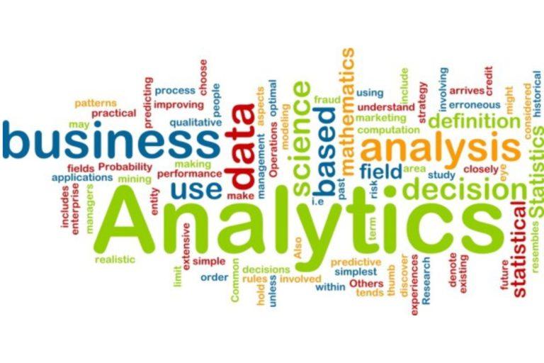 analyticsGraphic